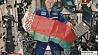 Олега Новицкого признали годным к очередному полету в космос Алега Навіцкага прызналі прыдатным да чарговага палёту ў космас Oleg Novitsky fit for his next space flight