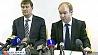 Миссия МВФ завершает плановый визит в Беларусь Місія МВФ завяршае планавы візіт у Беларусь IMF mission ends planned visit to Belarus