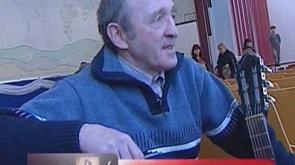 Гудов Михаил, г. Витебск
