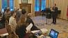 Соглашение о свободной торговле между ЕАЭС и Вьетнамом открывает новые горизонты Пагадненне аб свабодным  гандлі паміж ЕАЭС і В'етнамам адкрывае новыя гарызонты Free trade agreement between EAEU and Vietnam expands markets for Belarus