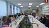Высокотехнологичные лаборатории появятся в семи вузах Беларуси Высокатэхналагічныя лабараторыі з'явяцца ў сямі ВНУ Беларусі