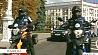 В стране стартовал международный мотопробег У краіне стартаваў міжнародны мотапрабег