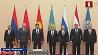 В Астане проходят переговоры глав государств - участников ОДКБ У Астане праходзяць перамовы кіраўнікоў дзяржаў - удзельнікаў АДКБ Negotiations of CSTO member states held in Astana