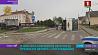 В Свислочском районе автопоезд МАN врезался в автобус - 4 пострадавших