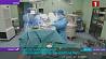 Число заразившихся коронавирусом превысило 40 тысяч Колькасць інфіцыраваных каранавірусам перавысіла 40 тысяч