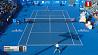 Александра Саснович покидает теннисный турнир в Китае Аляксандра Сасновіч пакідае тэнісны турнір у Кітаі Aliaksandra Sasnovich leaves tennis tournament in China