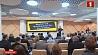 IKEA заинтересован привлечь в Беларусь инвесторов, готовых развивать производства IKEA зацікаўлены прыцягнуць у Беларусь інвестараў, гатовых развіваць вытворчасці IKEA interested to attract investors to Belarus for development of production