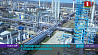 Беларусь рассчитывает на дальнейшее плодотворное сотрудничество с Роснефтью Беларусь разлічвае на далейшае плённае супрацоўніцтва з Раснафтай Belarus counts on further fruitful cooperation with Rosneft