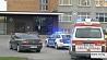 Трагедия в школе эстонского города Вильянди трагедыя ў школе эстонскага горада Вільяндзі