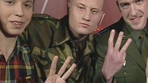 Илья Данильчик, г.Барановичи