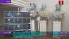 """Громкая премьера Большого в 2020 - """"Фауст"""" композитора Гуно Гучная прэм'ера Вялікага ў 2020 - """"Фаўст"""" кампазітара Гуно"""