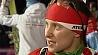Главные новости с пропиской в Сочи Галоўныя навіны з прапіскай у Сочы Men's biathlon individual race in spotlight