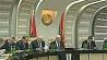 Рождаемость в Минской области повысилась более чем на 5 процентов Нараджальнасць у Мінскай вобласці павысілася больш чым на 5 працэнтаў