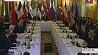 В Вене начинается подготовка к новой министерской встрече У Вене пачынаецца падрыхтоўка да новай міністэрскай сустрэчы