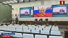Москва будет считать договор о ракетах средней и меньшей дальности действующим и после 2 февраля Масква будзе лічыць дагавор аб ракетах сярэдняй і меншай далёкасці дзеючым і пасля 2 лютага