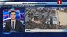 Растет число жертв мощных наводнений в Китае Расце лік ахвяр магутных паводак у Кітаі