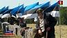 В Эстонии наградят ветеранов СС