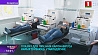 Плазму для лечения коронавируса заготавливают в Молодечно  Плазму для лячэння каранавіруса нарыхтоўваюць у Маладзечне