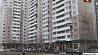 В Санкт-Петербурге в жилом доме обезврежено взрывное устройство  У Санкт-Пецярбургу ў жылым доме было абясшкоджана выбуховае прыстасаванне