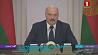 Александр Лукашенко поставил задачу до 7 ноября завершить работу на полях  Аляксандр Лукашэнка паставіў задачу да 7 лістапада завяршыць работу на палях  Alexander Lukashenko orders to complete field works by November 7