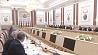 Беларусь и Туркменистан определили новые выгодные направления сотрудничества