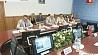 Белорусская и китайская академии управлений готовят к подписанию соглашение о сотрудничестве Беларуская і кітайская акадэміі кіраванняў рыхтуюць да падпісання пагадненне аб супрацоўніцтве Belarusian and Chinese Management Academies to sign cooperation agreement