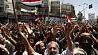 Йемен призывает арабские страны к военному вмешательству Емен заклікае арабскія краіны да ваеннага ўмяшання