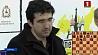 Владимир Крамник объявил о завершении своей профессиональной карьеры Уладзімір Крамнік аб'явіў аб завяршэнні сваёй прафесійнай кар'еры