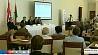 Беларусь и Австрия создают Совет делового сотрудничества Беларусь і Аўстрыя ствараюць Савет дзелавога супрацоўніцтва Belarus and Austria establishing Business Cooperation Council