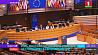 Роль минских соглашений отмечена на слушаниях в Европарламенте Роля мінскіх пагадненняў адзначана на слуханнях у Еўрапарламенце