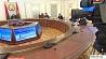 Беларусь вносит правки в закон о вынужденной миграции Беларусь уносіць праўкі ў закон аб вымушанай міграцыі