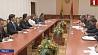 Минск и Кито  проведут в этом году заседание комиссии по торгово-экономическому сотрудничеству Мінск і Кіта  правядуць сёлета пасяджэнне камісіі па гандлёва-эканамічным супрацоўніцтве Minsk and Quito to hold meeting of commission on trade and economic cooperation