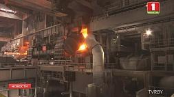 Дональд Трамп смягчился и отменил пошлины на сталь и алюминий из Канады и Мексики Дональд Трамп памякчэў і адмяніў пошліны на сталь і алюміній з Канады і Мексікі