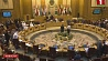 Лига арабских стран собирается на экстренное заседание Ліга арабскіх краін збіраецца на экстраннае пасяджэнне