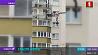 Куб жизни помог бойцам МЧС спасти женщину, которая прыгнула с 8 этажа в Минске Куб жыцця дапамог байцам МНС выратаваць жанчыну, якая скокнула з 8 паверха ў Мінску