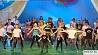 IX фестиваль  Молодежь за Союзное государство IX  фестываль  Моладзь за Саюзную дзяржаву