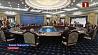 Беларусь максимально использовала площадку саммита ШОС для продвижения идей мира  Беларусь максімальна выкарыстала пляцоўку саміту ШАС для прасоўвання ідэй міру