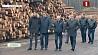 Лесоводы Минской области налаживают сотрудничество с грузинскими коллегами Лесаводы Мінскай вобласці наладжваюць супрацоўніцтва з грузінскімі калегамі