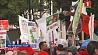 В США продолжается забастовка учителей