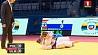 Три белорусских спортсмена выступят сегодня на чемпионате мира по дзюдо Тры беларускія спартсмены выступяць сёння на чэмпіянаце свету па дзюдо