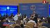 Беларусь принимает участие в заседании Совета глав государств ШОС Беларусь прымае ўдзел у пасяджэнні Савета кіраўнікоў дзяржаў ШОС