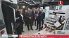 Александр Лукашенко посетил частное инновационное предприятие ADANI Аляксандр Лукашэнка наведаў прыватнае інавацыйнае прадпрыемства ADANI Alexander Lukashenko visits private innovation enterprise ADANI