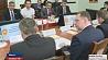 Беларусь и ОАЭ будут сотрудничать в сфере судебной экспертизы Беларусь і ААЭ будуць супрацоўнічаць у сферы судовай экспертызы Belarus and UAE to cooperate in forensic expertise