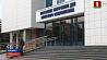 В Витебске задержали лжемилиционера У Віцебску затрымалі лжэміліцыянера