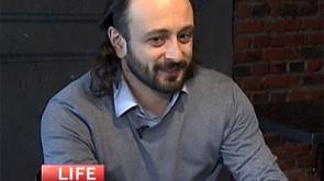 Беларусь LIFE (07.03.2015)