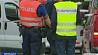 В Швейцарии разыскивается мужчина, который с бензопилой напал на прохожих