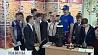 Службы МЧС, ГАИ и ОСВОДа дали советы столичным школьникам Службы МНС, ДАІ і АСВОДа далі парады сталічным школьнікам