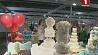 Мастерство белорусских кондитеров впервые будет представлено на Кубке мира в Люксембурге  Майстэрства беларускіх кандытараў упершыню будзе прадстаўлена на Кубку свету ў Люксембургу  Belarusian confectioners to compete at World Cup in Luxembourg