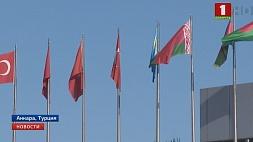 Президент Беларуси сегодня направится с официальным визитом в Турцию Прэзідэнт Беларусі сёння накіруецца з афіцыйным візітам у Турцыю President of Belarus to visit Turkey today
