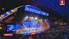 Белорус Ваня Здонюк в первый конкурсный день выйдет на сцену под номером 1 Беларус Ваня Зданюк у першы конкурсны дзень выйдзе на сцэну пад нумарам 1